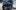 Тюнинг квадроцикла CFMOTO X8