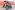 Вынос шноркелей на CFMOTO Z6