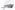 Каркас тента 311515С для прицепа 817712.001-05