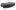Кофр для CFMOTO X5 H.O. CFMOTO_X5H.O./Х6EPS