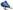 Чехол транспортировочный для с/х POLARIS IQ 600 WT Cover_snow_iq600