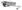 Прицеп МЗСА 817711.001-05
