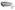 Прицеп универсальный МЗСА 817731.001-05