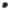 Шлем Polaris CYCLONE ADV HLMT BLU GLOSS