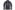 Куртка MOTORFIST женская Contessa (14) Black/White