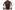 Куртка MOTORFIST Superior (13) Blk/Org/Wht