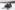 Снегоход РМ Vector 551