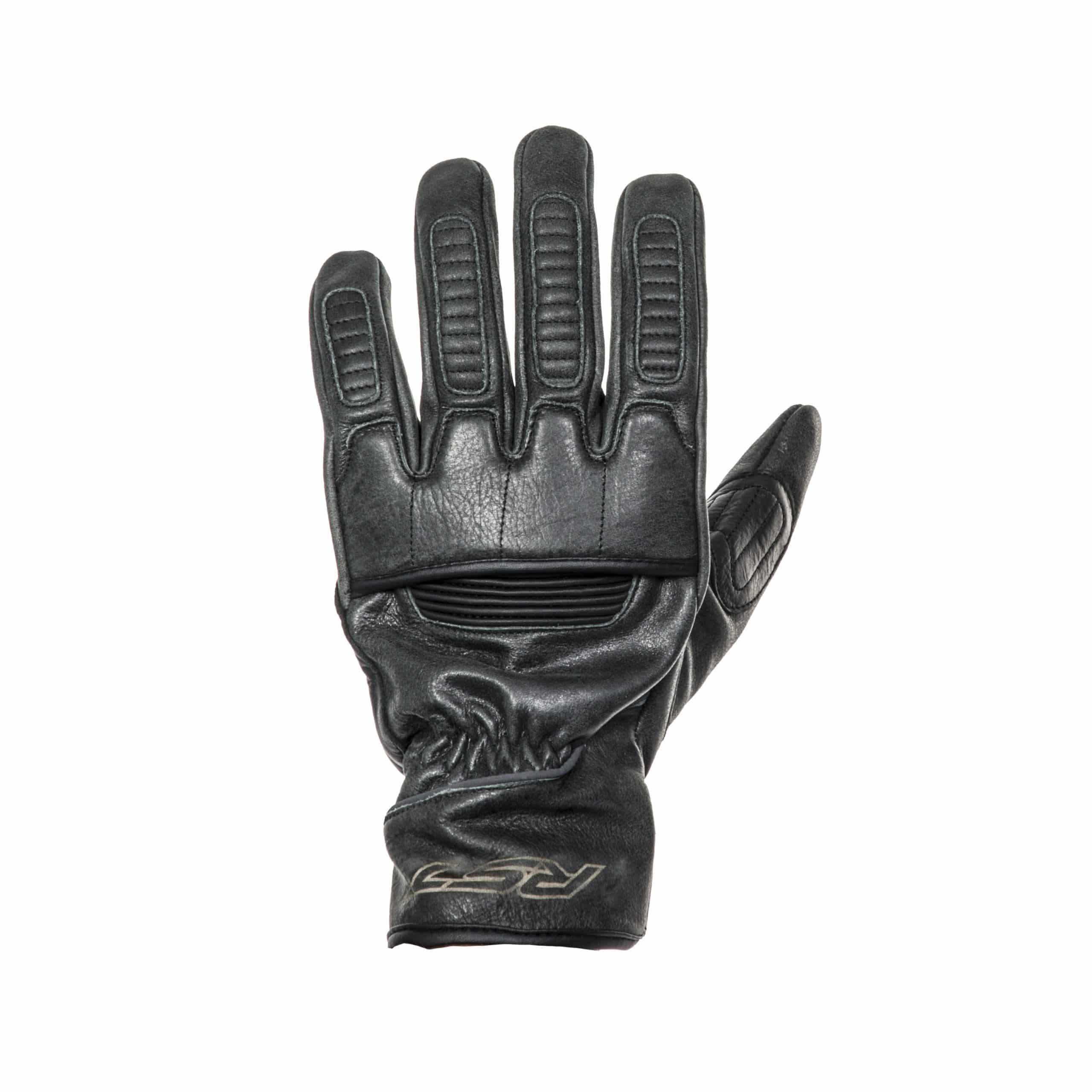 roadster_glove_black_1122701