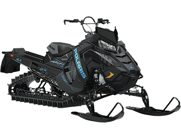 Снегоход 2020 Polaris 850 PRO-RMK 163 3″