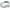 Линза 509 Sinister X5 Ignite с подогревом - Clear