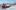 Стоимость снегоходов Буран