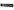Светодиодная оптика ATVSTAR-E36A06 120W Combo (Комб.свет)