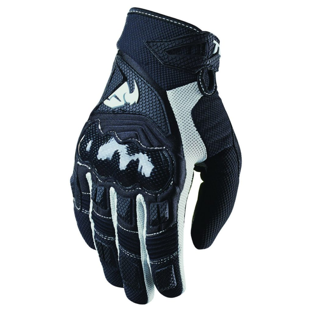 thor_impact_gloves_rollover