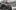 Тюнинг двух квадроциклов CFMOTO X8