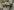 Stels 800GT — шноркеля, защита днища, вынос радиатора, кенгурины