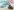 Новый CFMOTO X4 — новый уровень драйва!