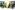 Битва утилитарников: POLARIS RANGER XP 1000 NORTHSTAR EDITION против JOHN DEERE XUV835M HVAC 2019