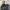 CFMOTO Мотоцикл 650 MT (ABS) 2020