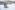 2022 Снегоход Polaris 800 Titan Adventure SC
