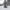 2022 Снегоход Polaris 800 Titan XC 155 SC