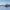 Снегоход 2022 Polaris 850 Switchback Assault 146 SC