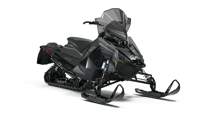 Снегоход 2022 Polaris 650 Indy VR1 137 SC