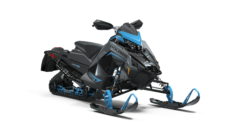 Снегоход 2022 Polaris 850 Indy VR1 137 SC