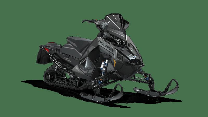 Снегоход 2022 Polaris 850 Indy XCR 136 SC