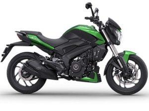 Дорожные мотоциклы: выбираем лучший дорожный мотоцикл