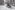 2022 Снегоход Polaris 650 Voyageur 146